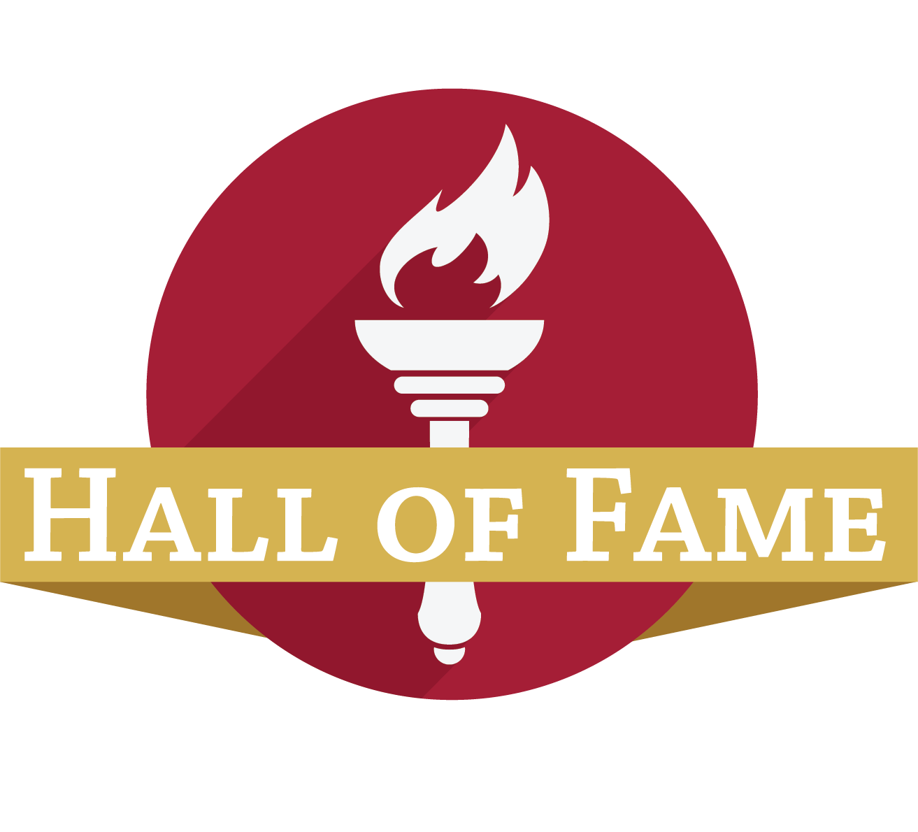 International Adult and Continuing Education Hall of Fame